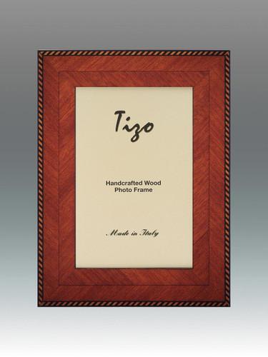 Tizo Bonita 8 x 10 Inch Wood Picture Frame