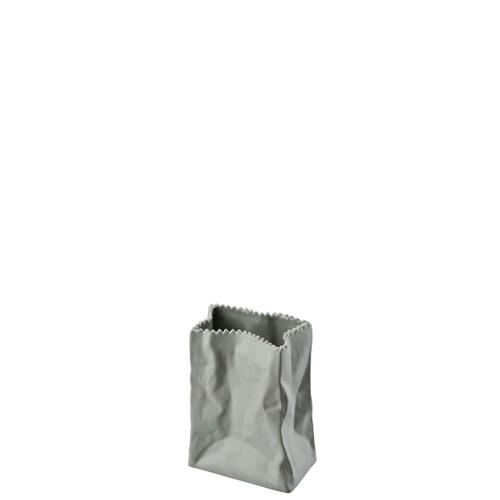 Rosenthal Bag Vase Vase Stone 4 Inch