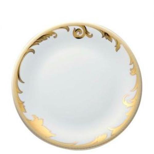Versace Arabesque Gold A.D. Cup 3 ounce
