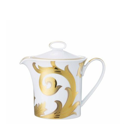 Versace Arabesque Gold Combi Pot 36 2/3 ounce