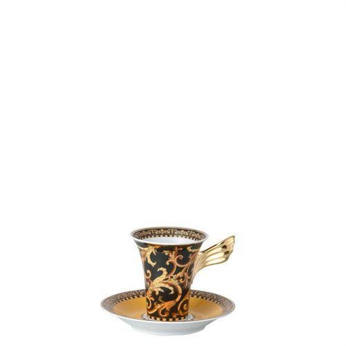 Versace Barocco Cup High 6 ounce