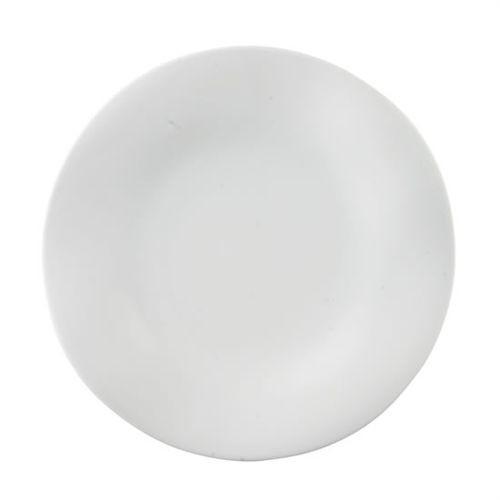 Rosenthal A la Carte Nimbus Dinner Plate 11 1/2 inch