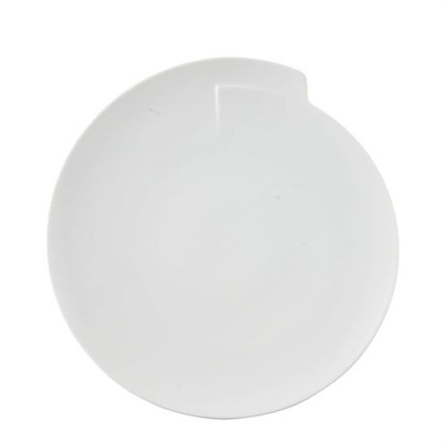 Rosenthal A la Carte Papyrus Dinner Plate 11 1/2 inch