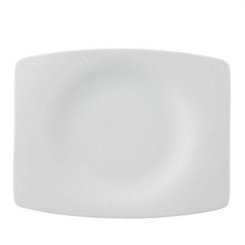 Rosenthal A la Carte Tatami Dinner Plate 12 1/4 inch