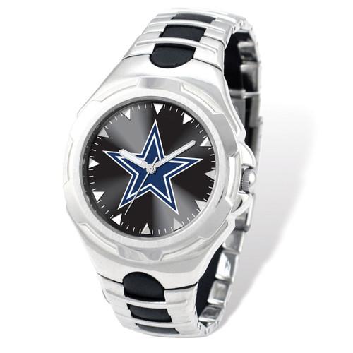 Dallas Cowboys Victory Watch Men's XWM1973