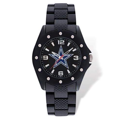 Dallas Cowboys Breakaway Watch Men's XWM2159