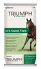 Triumph 12% Sweet Horse Feed