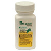 Safe-Guard Dewormer for Goats