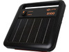 Gallagher S100 Solar Charger