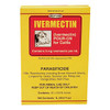 Ivermectin Pour On For Cattle