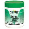 AniFlex Complete