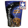SportMix Puppy Biscuits