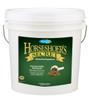 Horseshoer's Secret Pelleted Hoof Supplement