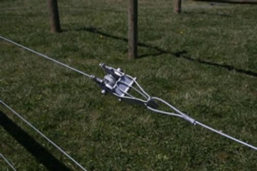 Kiwi HD Wire Strainer