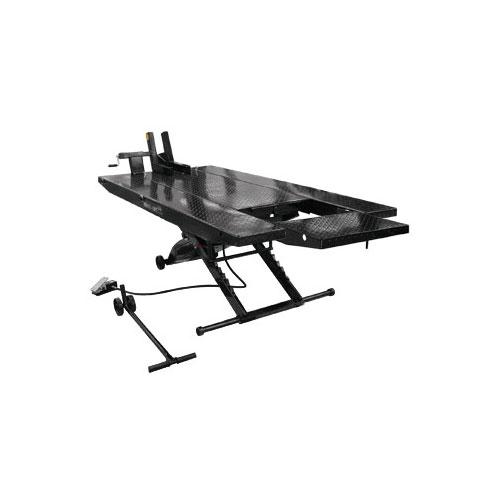 Direct-Lift Pro-Cycle Droptail XLT