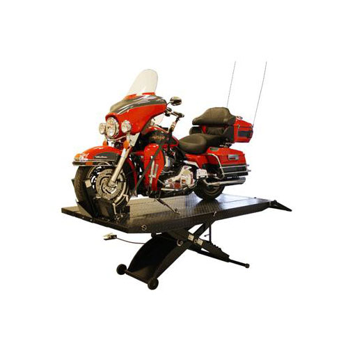 Pro-Cycle DropTail XLT by Direct-Lift