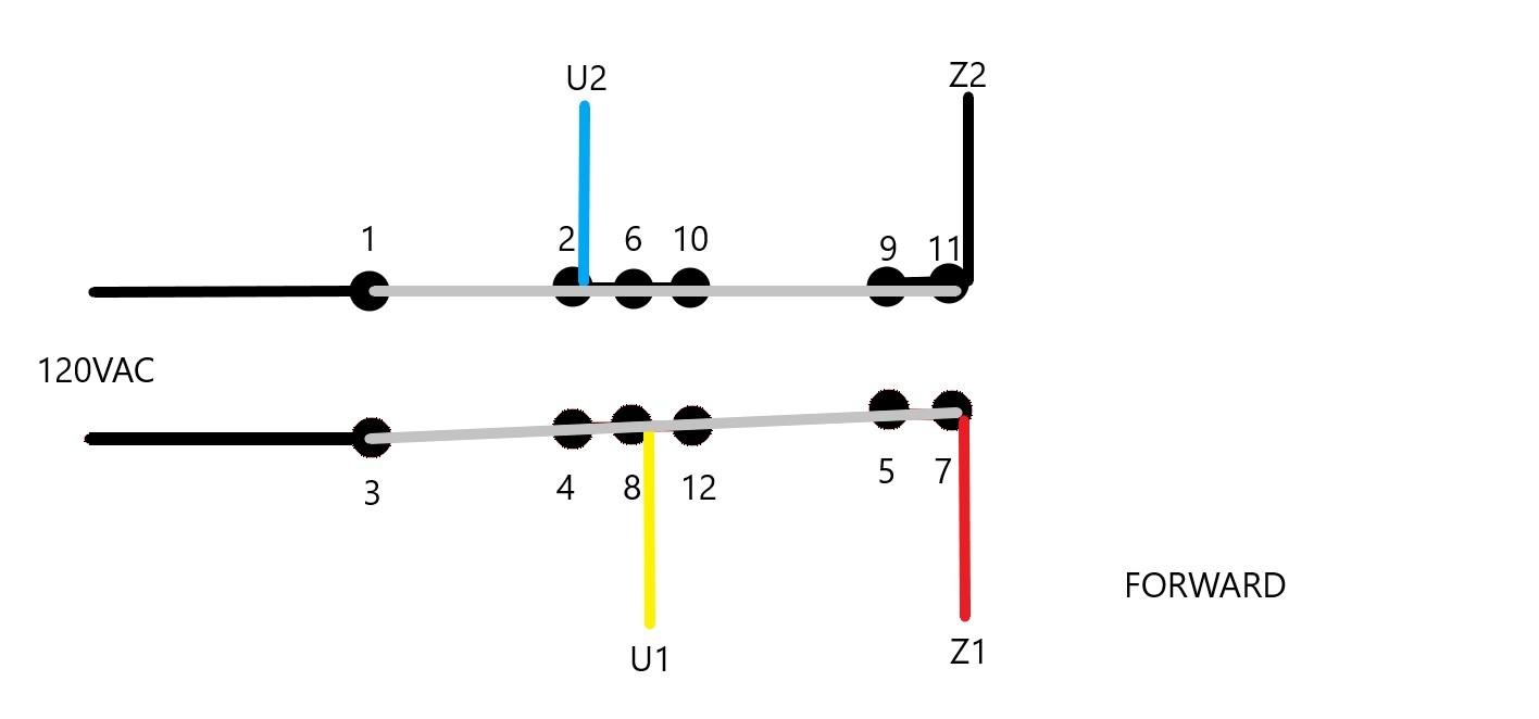 switch-2.jpg