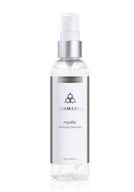 Cosmedix Mystic Hydrating Treatment