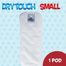 Small DryTouch Pod