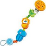 HABA Pacifier Chains