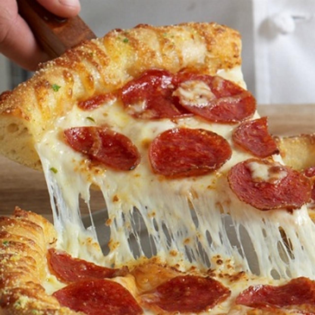 Dominos pizza large 3 topping pizza half price oregon - Dominos pizza paterna ...