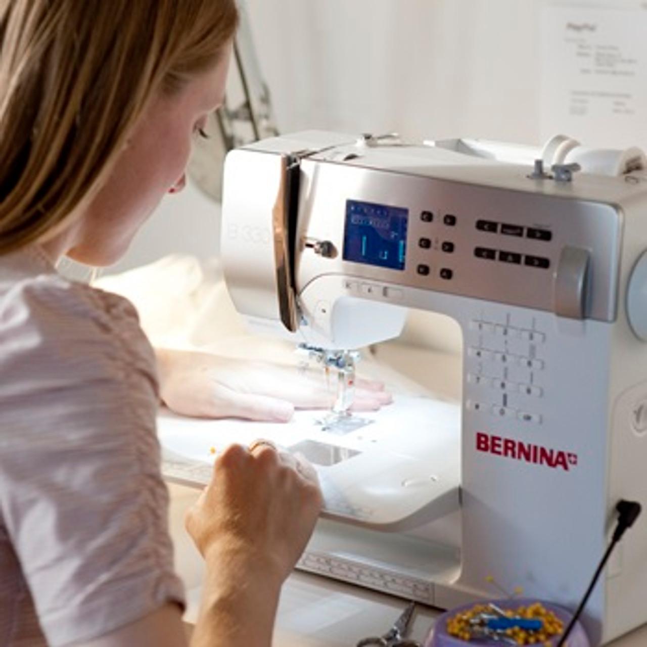 Paramount Sewing Vacuum Half Price Oregon Interesting Vacuum For Sewing Machine