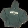 REALTREE™ Hooded Sweatshirt