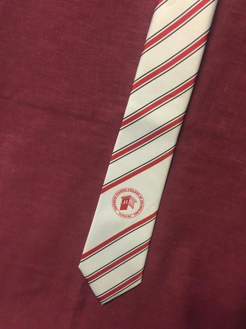 Thaddeus Stevens Tie