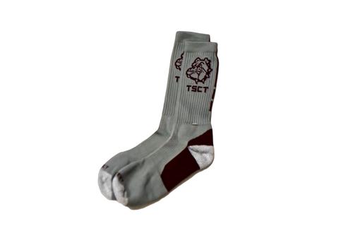 TSCT Socks