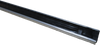 AIR Touch  Bar with Channel-Set of 2