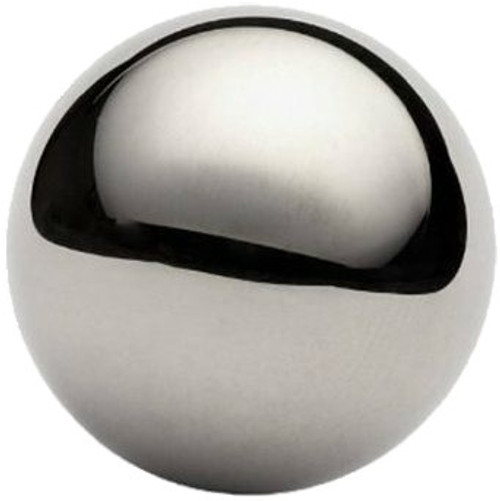Omni Drop Ball Bearing (Cervical Drop Only)