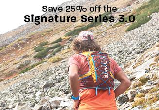 Sale link image