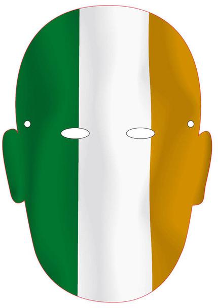 Olympic Masks7 Sports Celebrity Face Mask