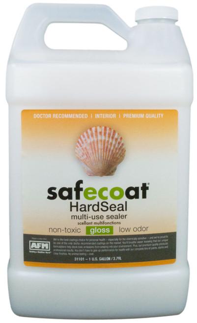 Safecoat Hard Seal Gallon