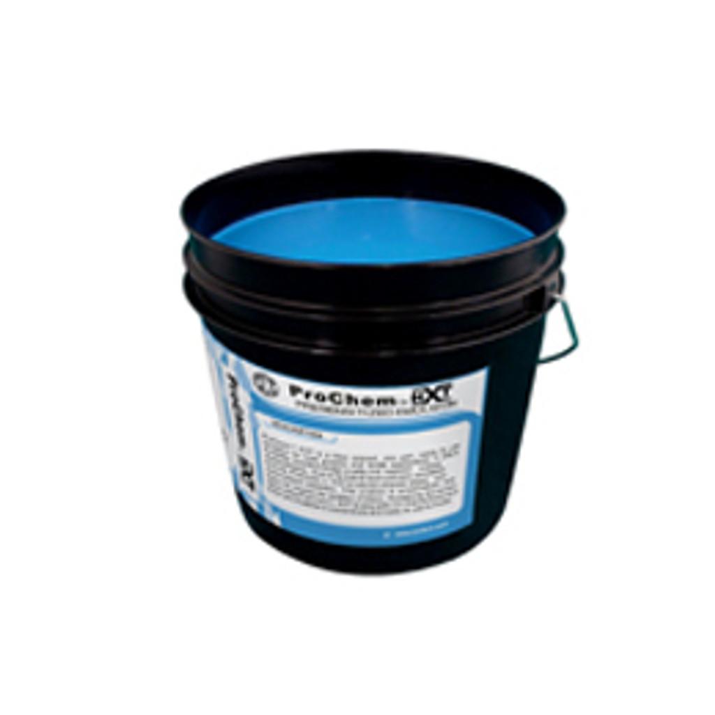 HXT Presensitized Emulsion Quart