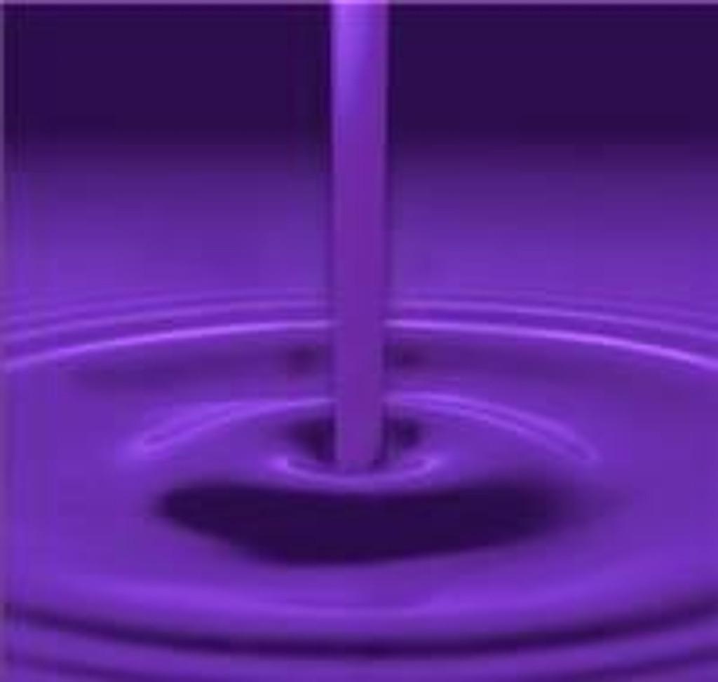 CP-Tex Water Resistant  Emulsion Quart