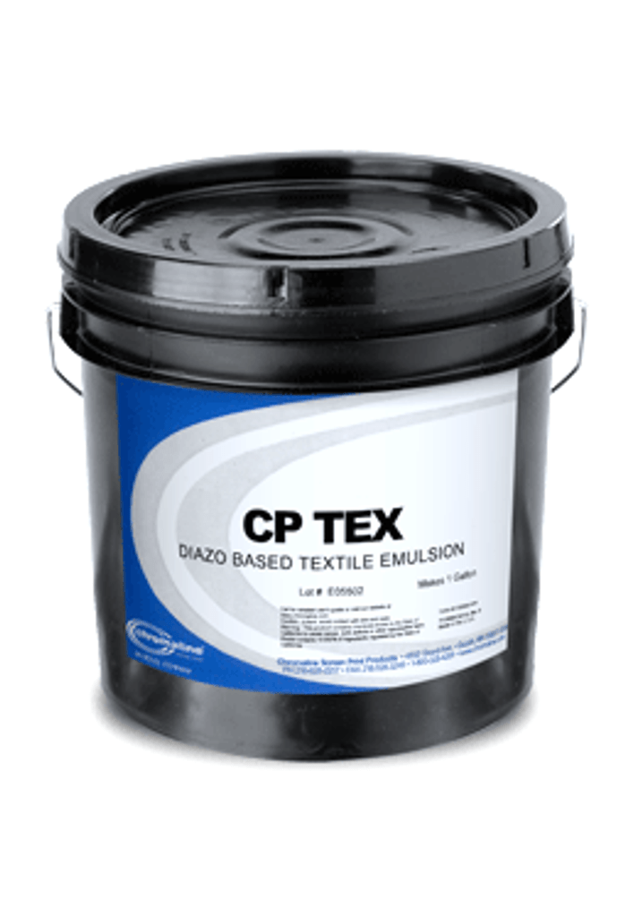 CP-Tex Water Resistant  Emulsion Gallon