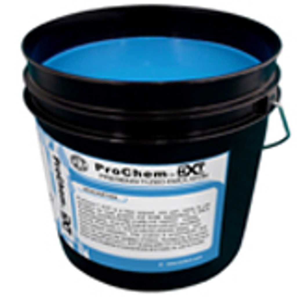 HXT Presensitized Emulsion Gallon