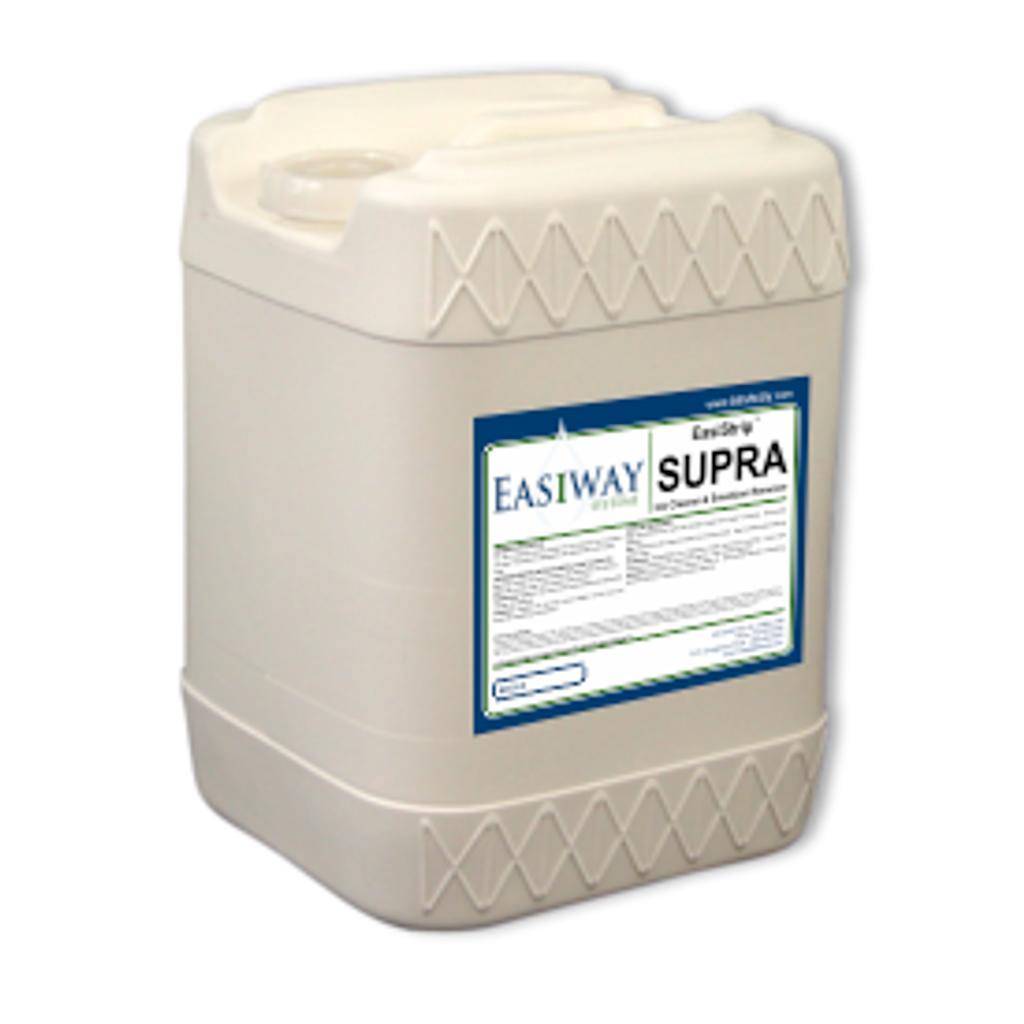 EasiStrip Supra 5 Gallon