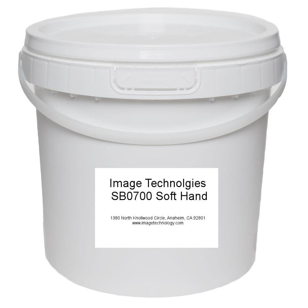 IT Soft Hand Gallon