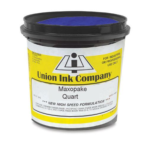 Union Maxopake Royal Blue - Quart