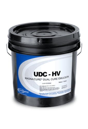 UDC HV Emulsion Gallon
