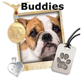 buddies-button.jpg