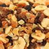 Tidymix Fruit Treats 500g