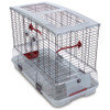 Hagen Vision II Large Bird Cage Single Height