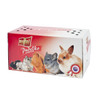 Vitapol Transport Box for Small Animals and Birds