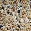 Tidymix Four Puffed Crunch Treat Blueberry & Coconut - 100g