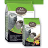 Deli Nature 5* Menu African Parrots Food