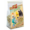 Vitapol Instant Pasta Treat for Pet Birds and Parrots - 130g