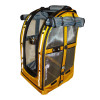 Pak-o-Bird Parrot Backpack Carrier - Medium Large